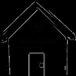 Logo d'une clinique infirmière