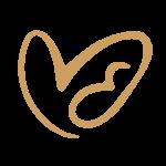 Logo en coeur de Sein-Biose